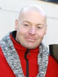 Mag.FH-KOLITSCH-Klaus-Juergen